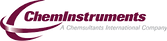 CIN logo 19.png