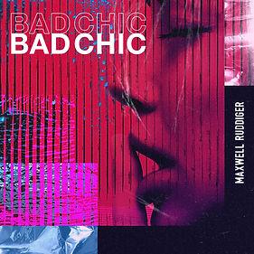 Bad-chic-highres_3000x3000.jpg
