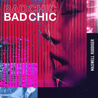 Bad-chic-highres (1).jpg