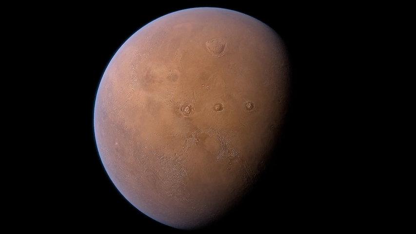 Mars_DSE.jpg