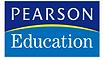pearson-education-logo-vector.png