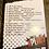 Thumbnail: CD z Gali Laureatów Festiwalu Aplauz