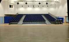 big_Theatre_3.jpg