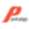 poplan logo.png