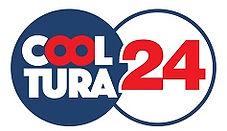 cooltura24.jpg