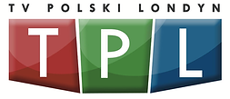 TV Polski londyn.png