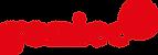logo goniec v3b.png
