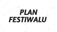 Plan Festiwalu Aplauz 2020