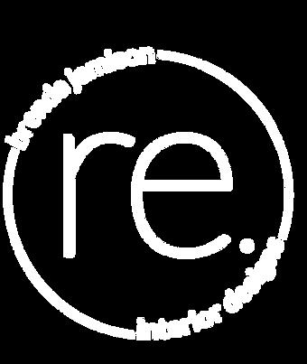 re-logo-white-name.png