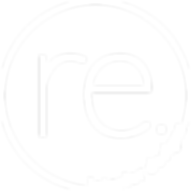 re-logo-white.png