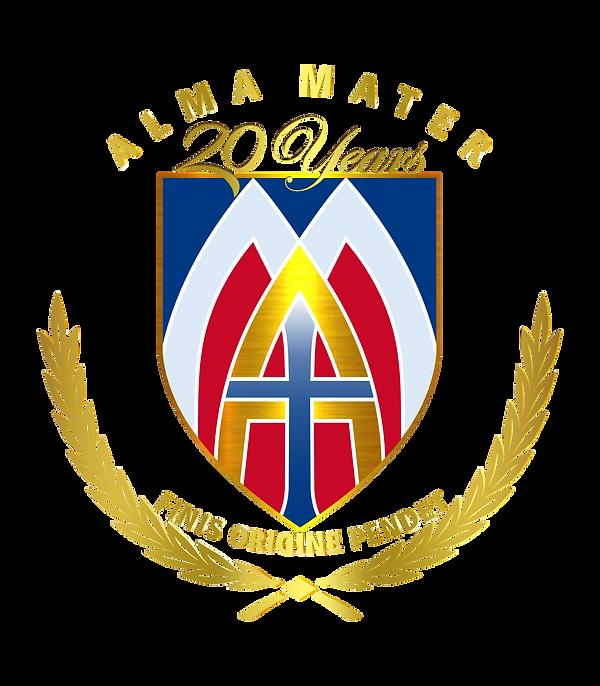 ALMA MATER LOGO 2020 PNG (1).png