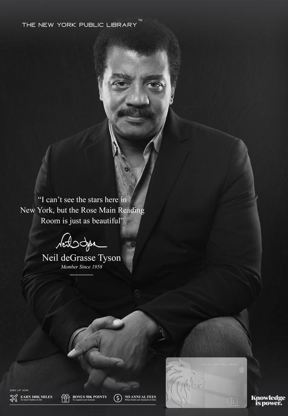 Neil-deGrasse-Tyson-2021.jpg