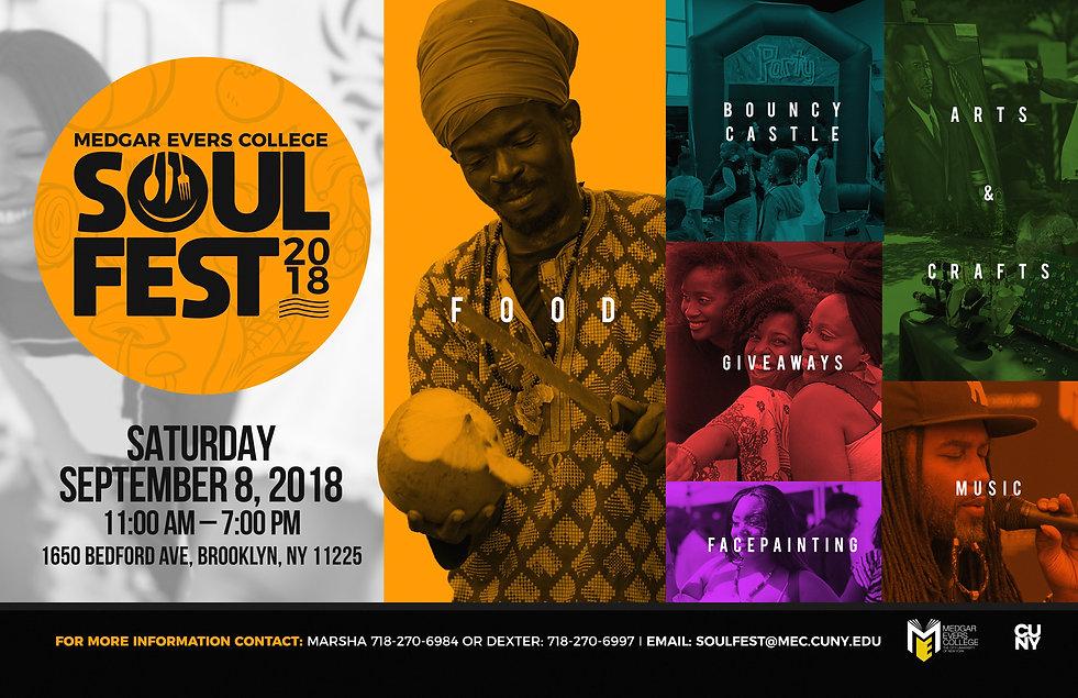 Soul Fest 2018 Landscape updat 2.jpg
