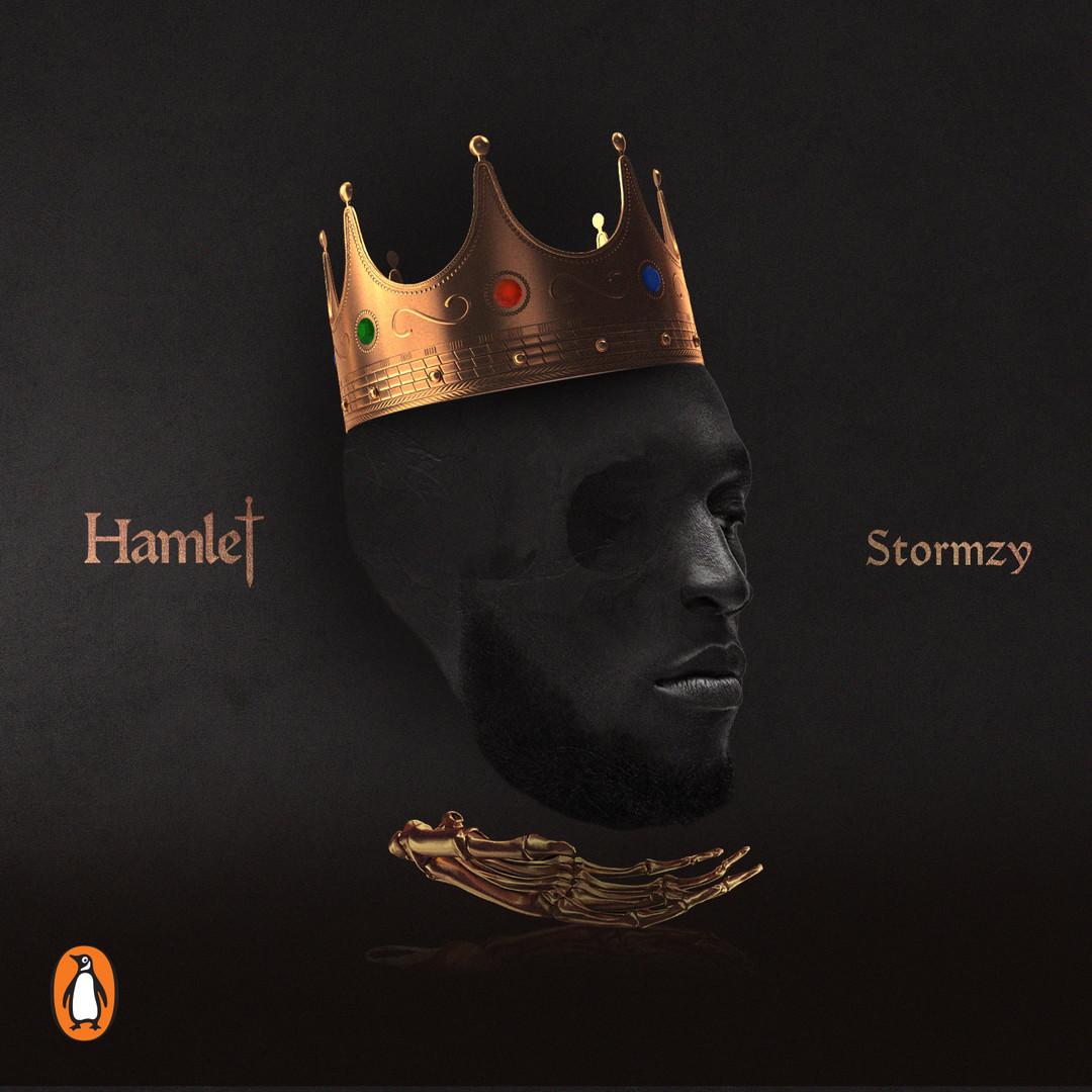 Hamlet-Cover-2021.jpg