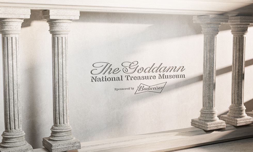 Museum-Logo.jpg