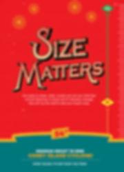 Size-Matters-Bus-Stop2.jpg