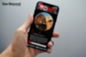 Holding Phone.jpg