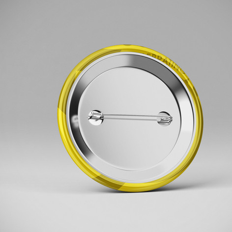 Badge-Button-Mockup_MassDream2.jpg
