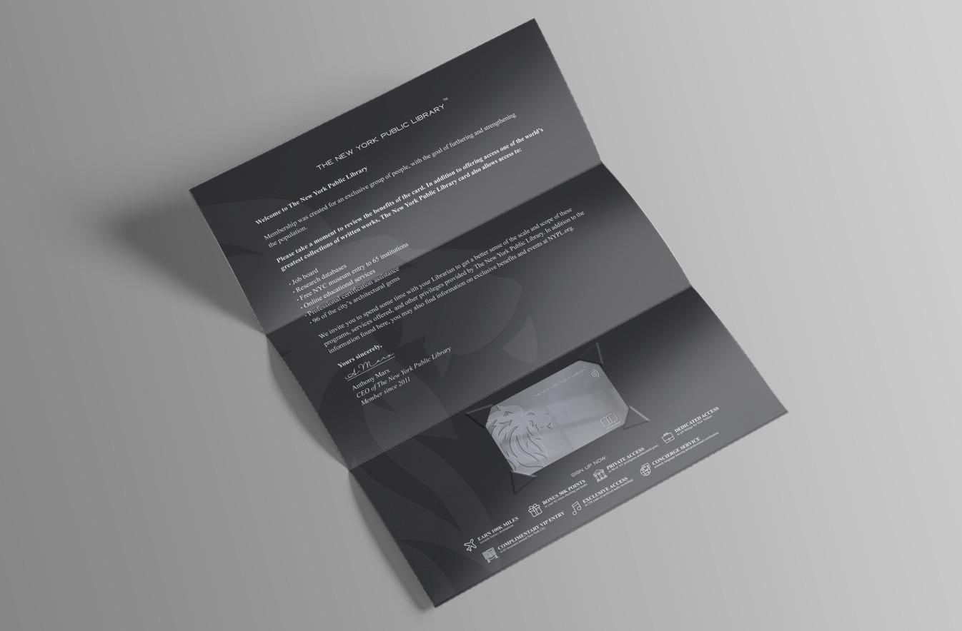 Letter-Mockup.jpg