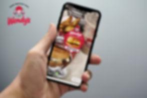 Wendys Website Phone.jpg