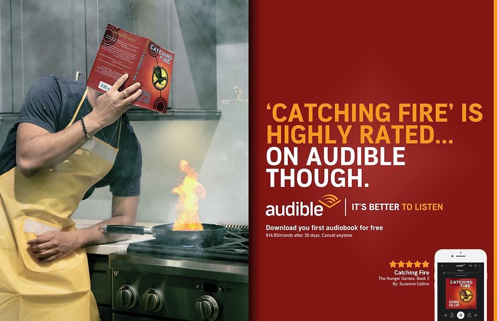 Catching Fire-Audible.jpg