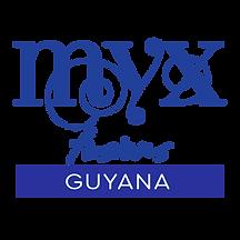 myx-guyana-hq.png