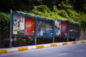 Outdoor-Billboard-Advertising-Mockup-Tem