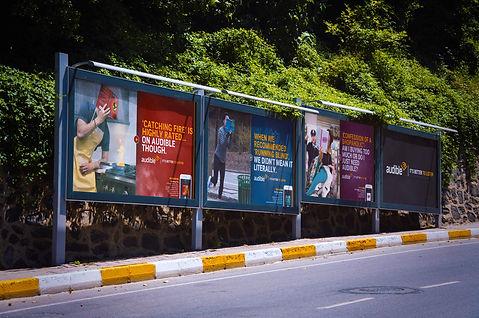Outdoor-Billboard-Advertising-Mockup-Tem