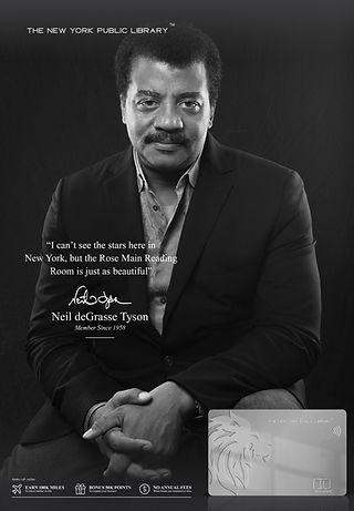 Neil-deGrasse-Tyson-Portrait.jpg
