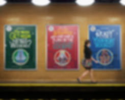 Train-3-poster.jpg