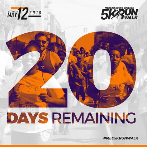 5K-Run-20-Days.jpg