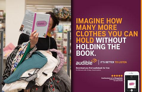 Shopaholic-Audible.jpg