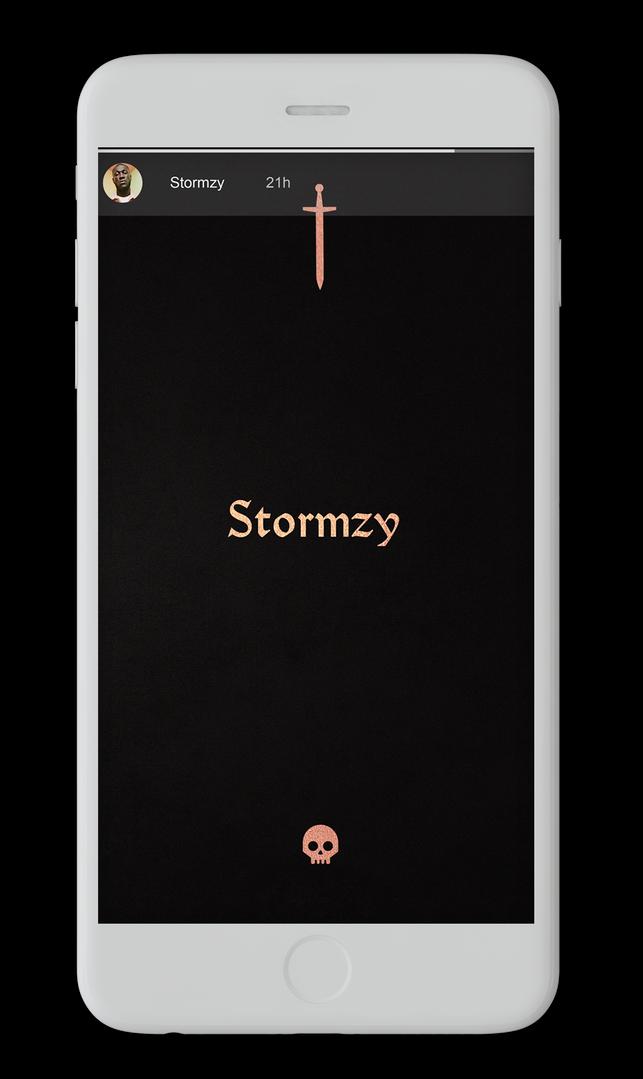 Stormzy 1.png