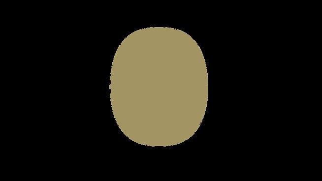 Penguinglow-2.png