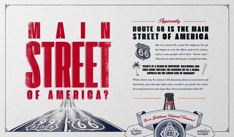 Main Street Of America.jpg