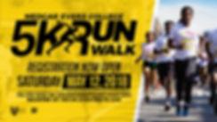 5K Run 2018 Monitor.jpg