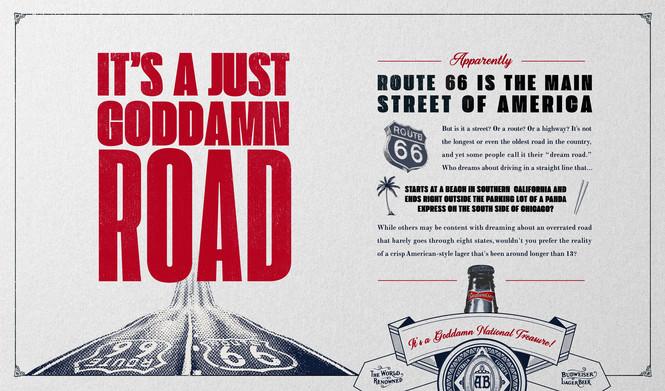 Budweiser_66.jpg