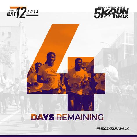 5K-Run-4-Days.jpg