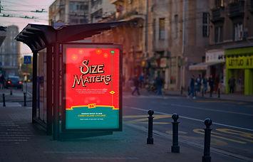 Size-Matters-Mock-Up.jpg