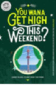 Astro-World-Print-Ad.jpg