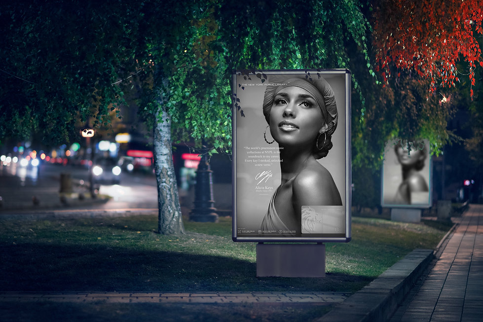 06_Outdoor_Advertising_Mockup-Vol.jpg