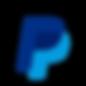 Paypal-Logo-Transparent-PNG_edited.png