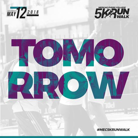 5K-Run-Tomorrow.jpg