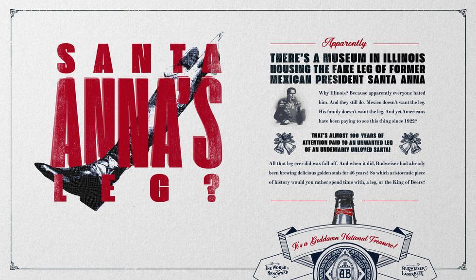 Santa Annas Leg.jpg