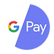 Google-Pay-Logo-Icon-PNG.png