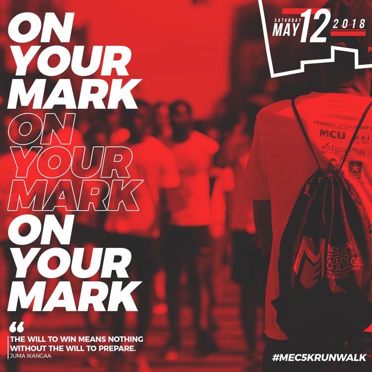 On-Your-mark.jpg