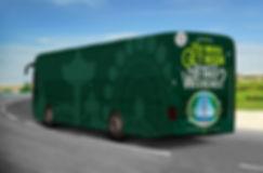 Back-of-Bus.jpg