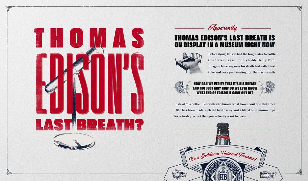 Thomas Edison Last Breath.jpg