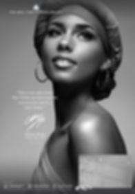 Alicia-Keys.jpg
