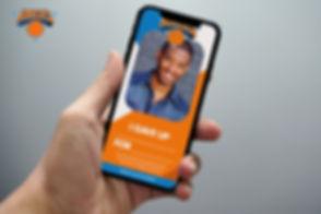 Knicks-Website-Phone.jpg